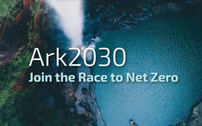 Ark2030