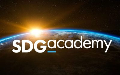 SDG Academy